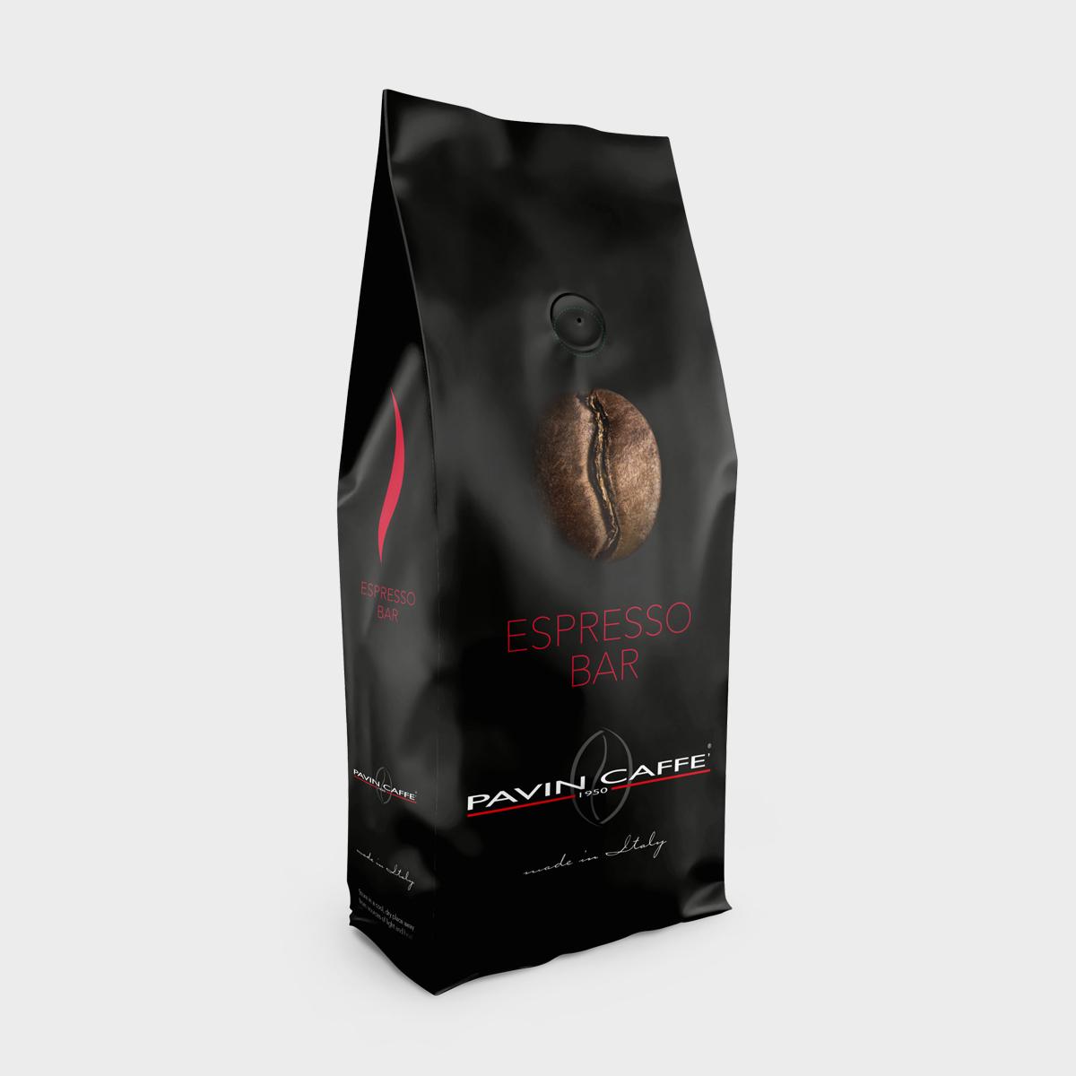 miscela-espresso-bar-1kg-caffe-pavin