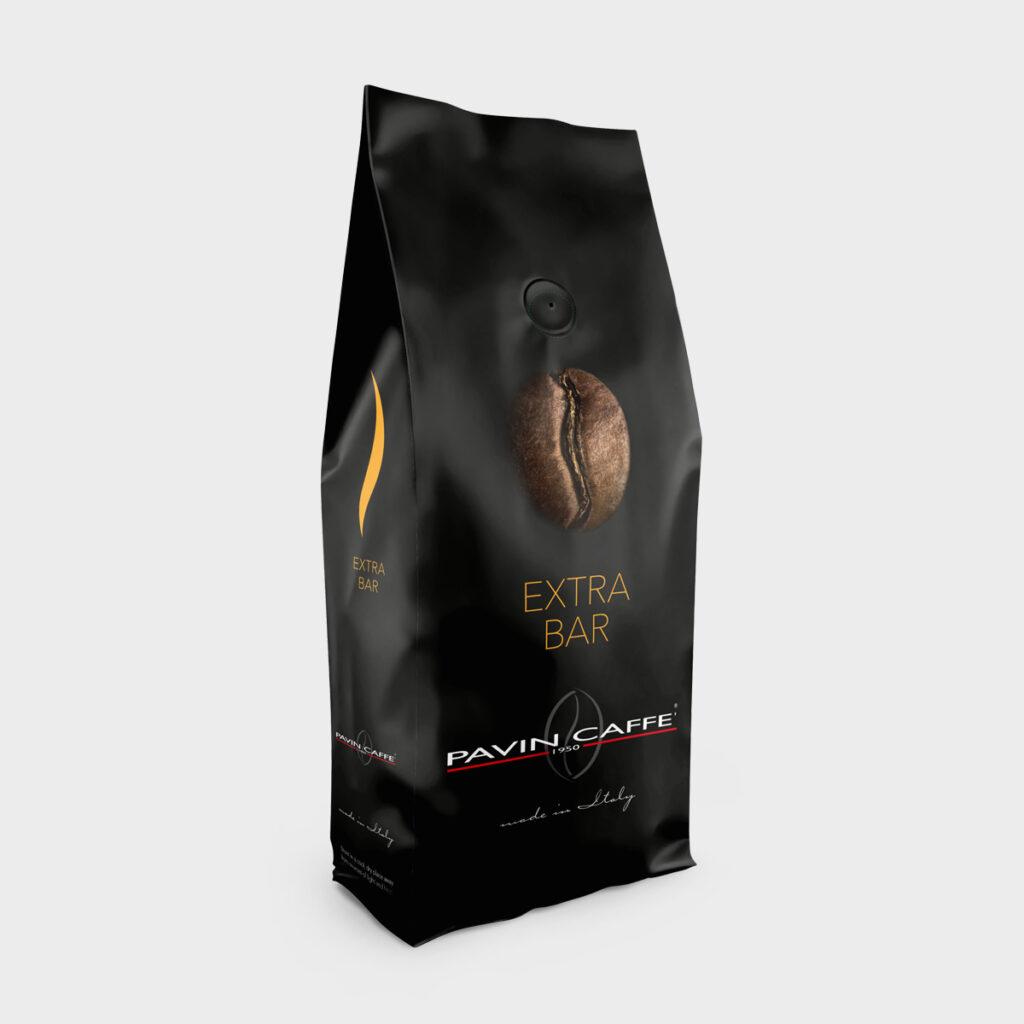 miscela-extra-bar-1kg-caffe-pavin