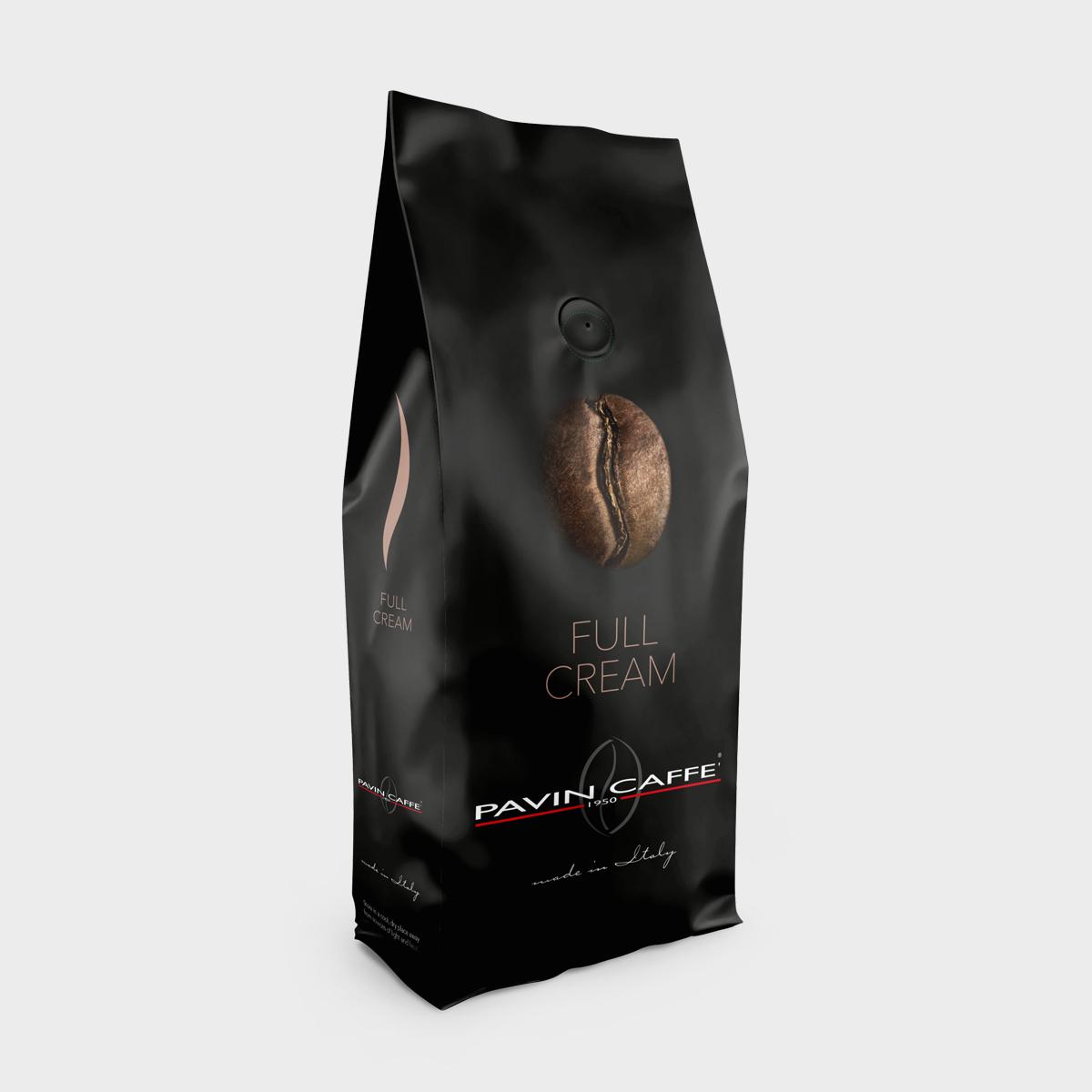 miscela-full-cream-1kg-caffe-pavin
