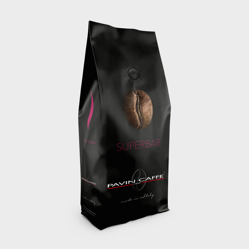 miscela-super-bar-1kg-caffe-pavin