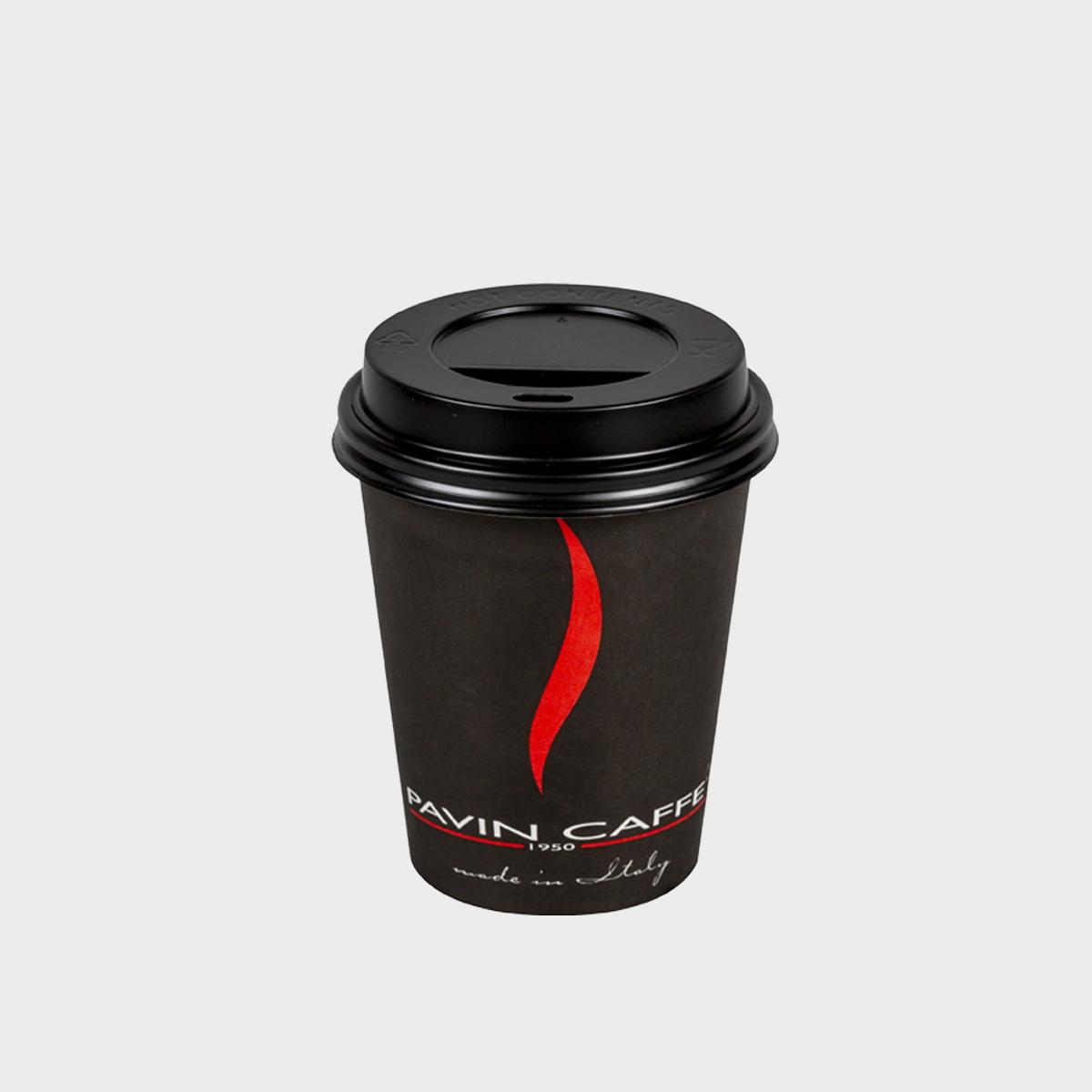 bicchiere-takeaway-caffe-pavin-16-oz