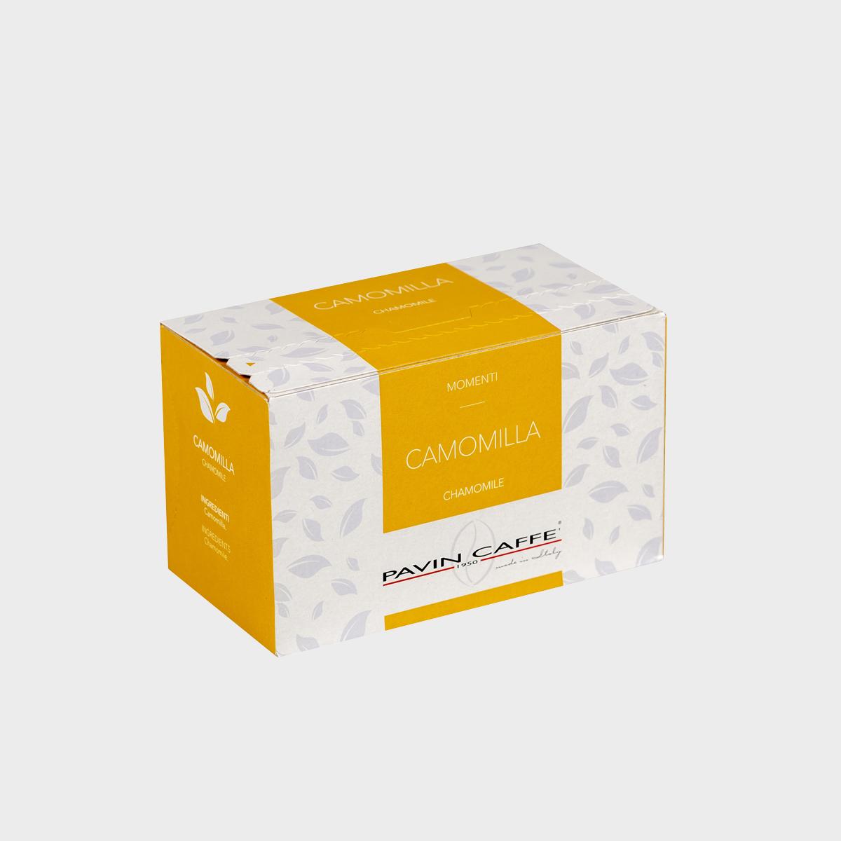camomilla-pavin-caffe