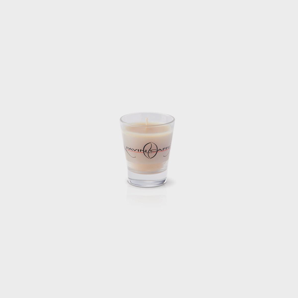 candela-pavin-caffe