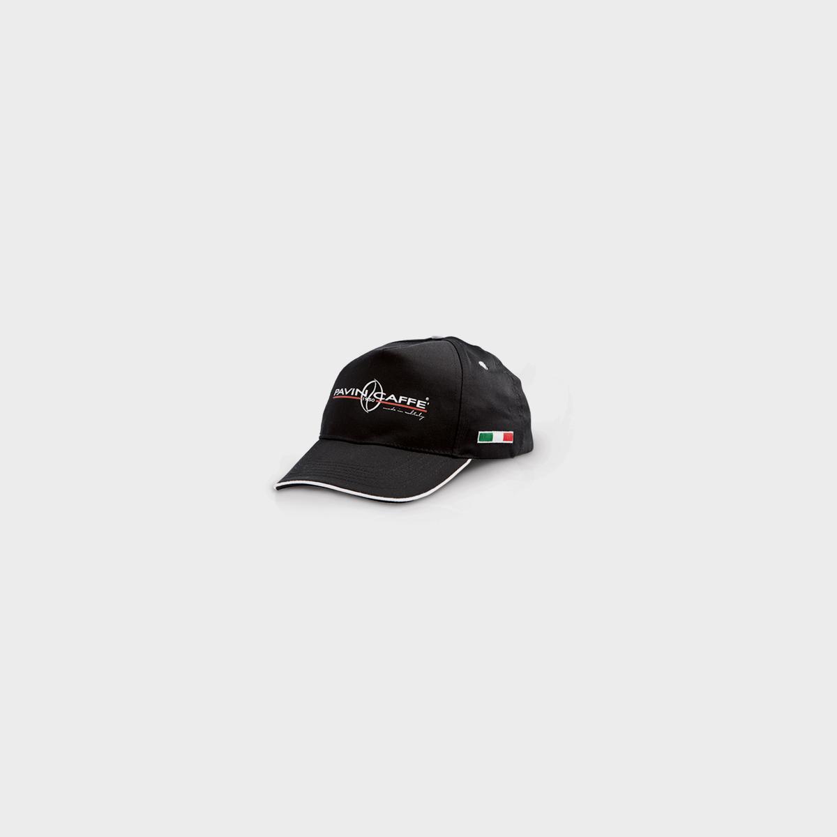 cappellino-pavin-caffe