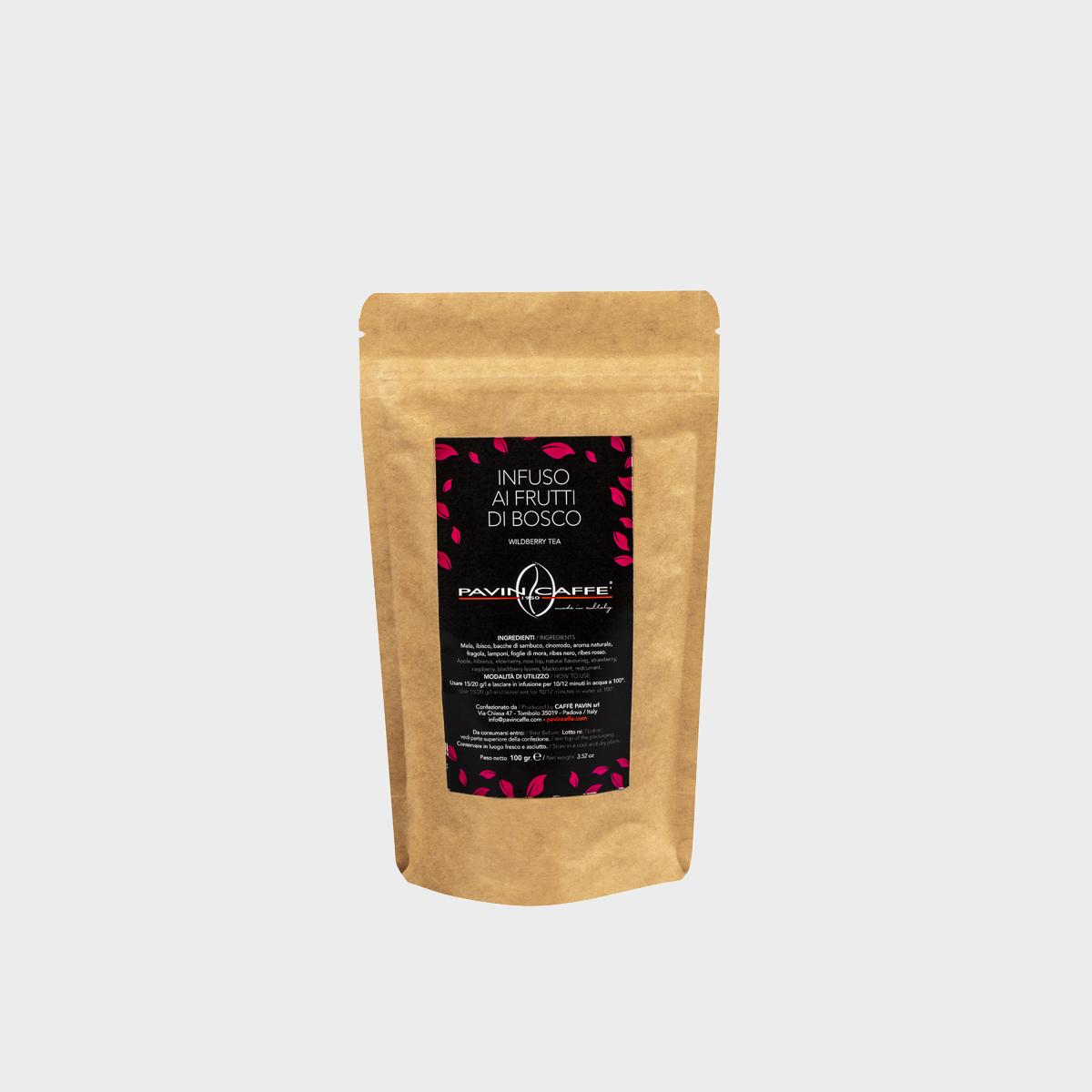 infuso-ai-frutti-di-bosco-pavin-caffe