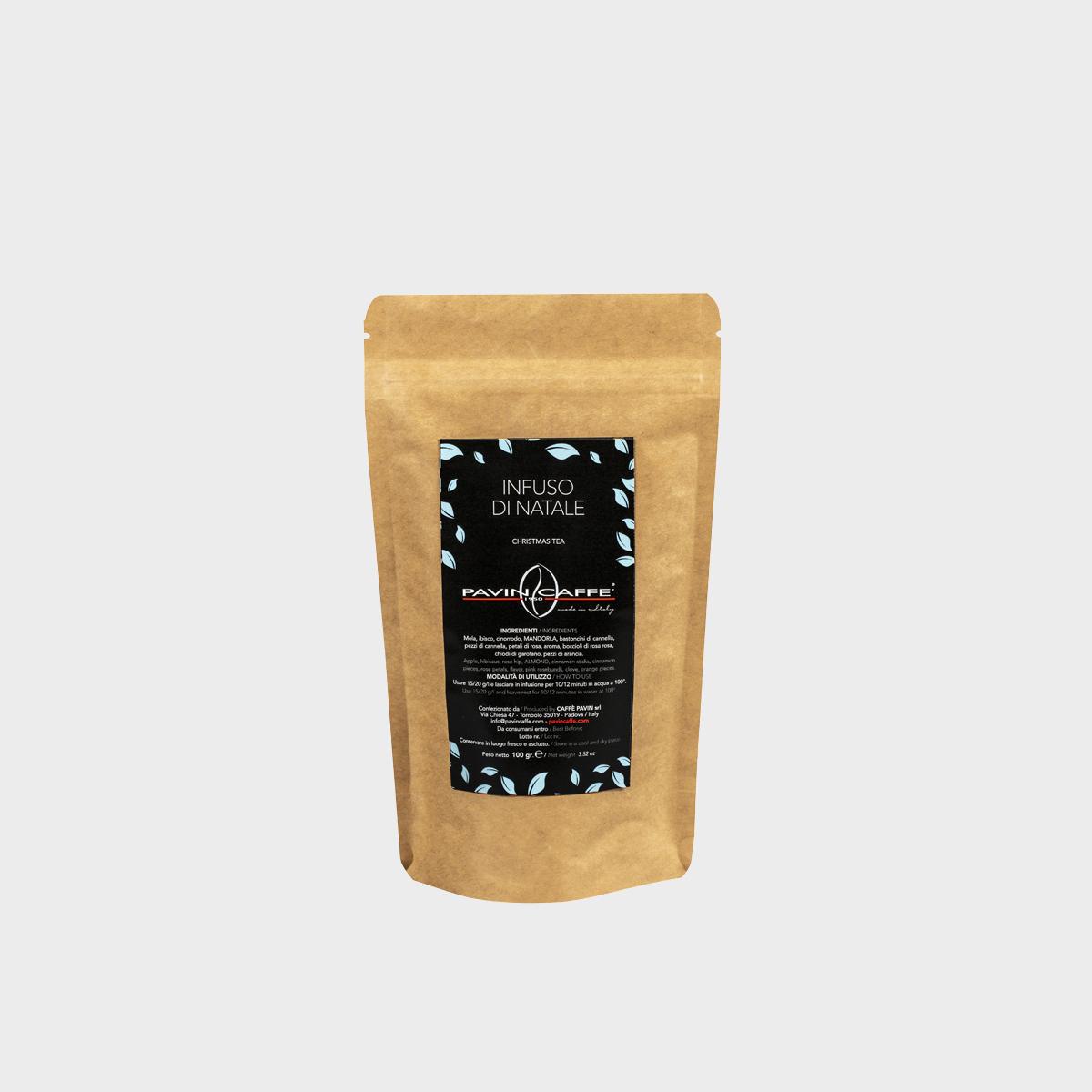 infuso-di-natale-pavin-caffe