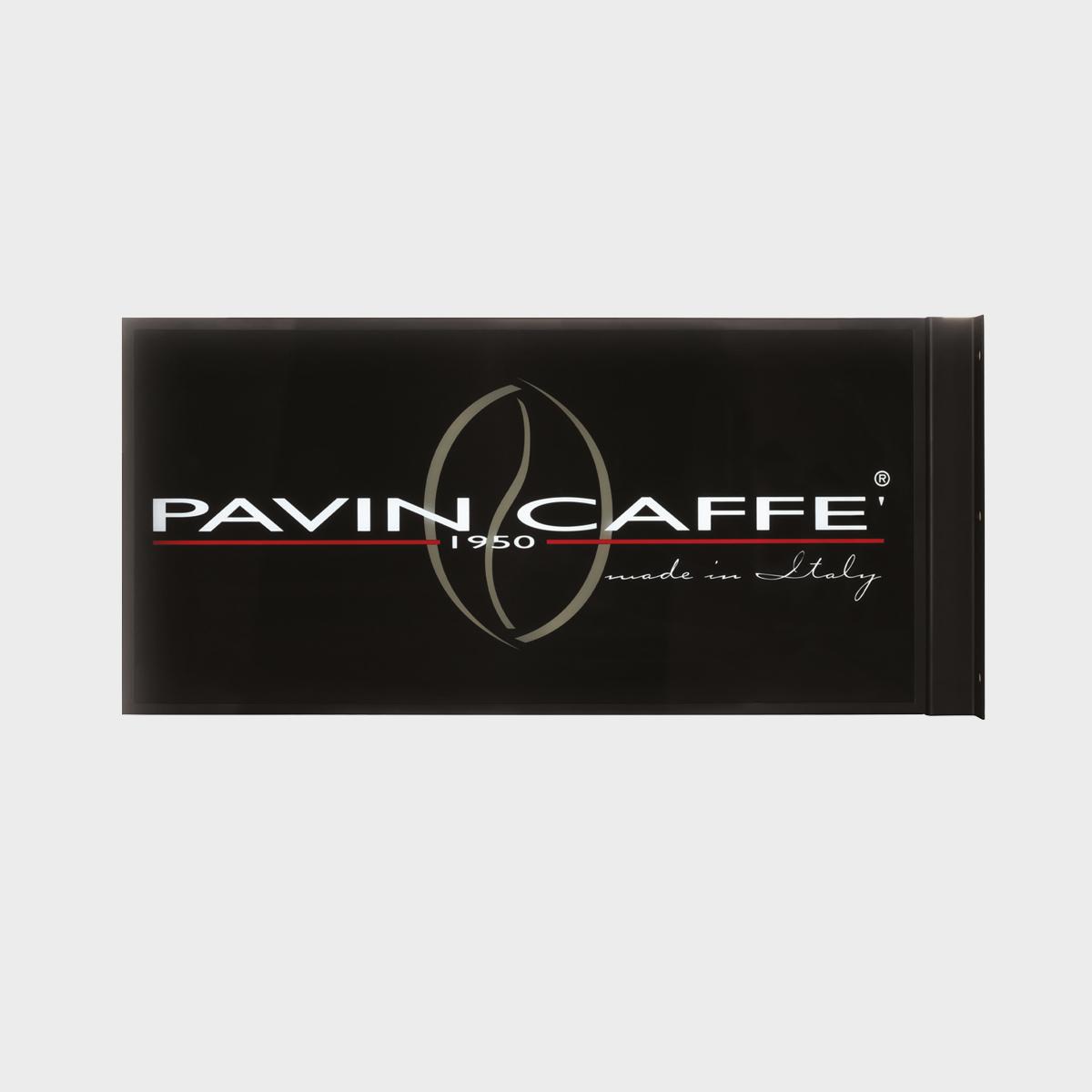 insegna-luminosa-bifacciale-rettangolare-pavin-caffe-2