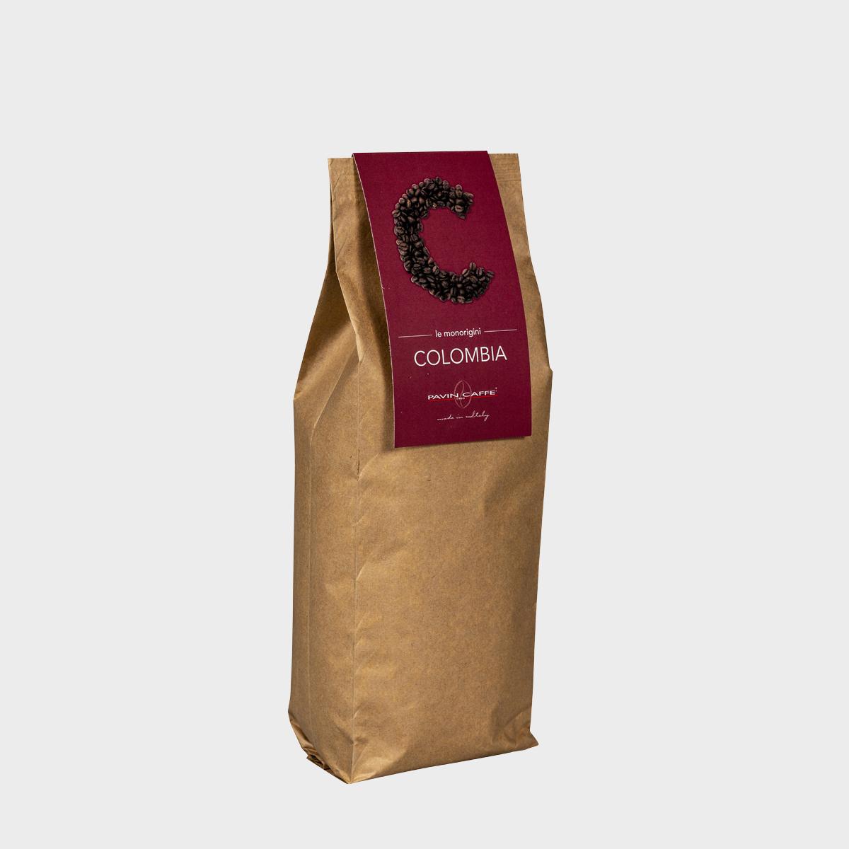 monorigine-pavin-caffe-colombia