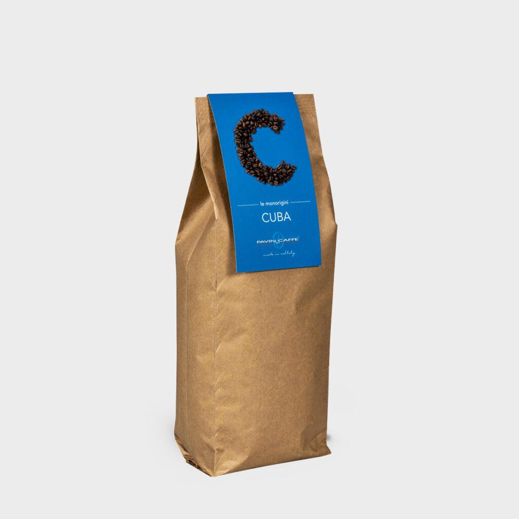 monorigine-pavin-caffe-cuba