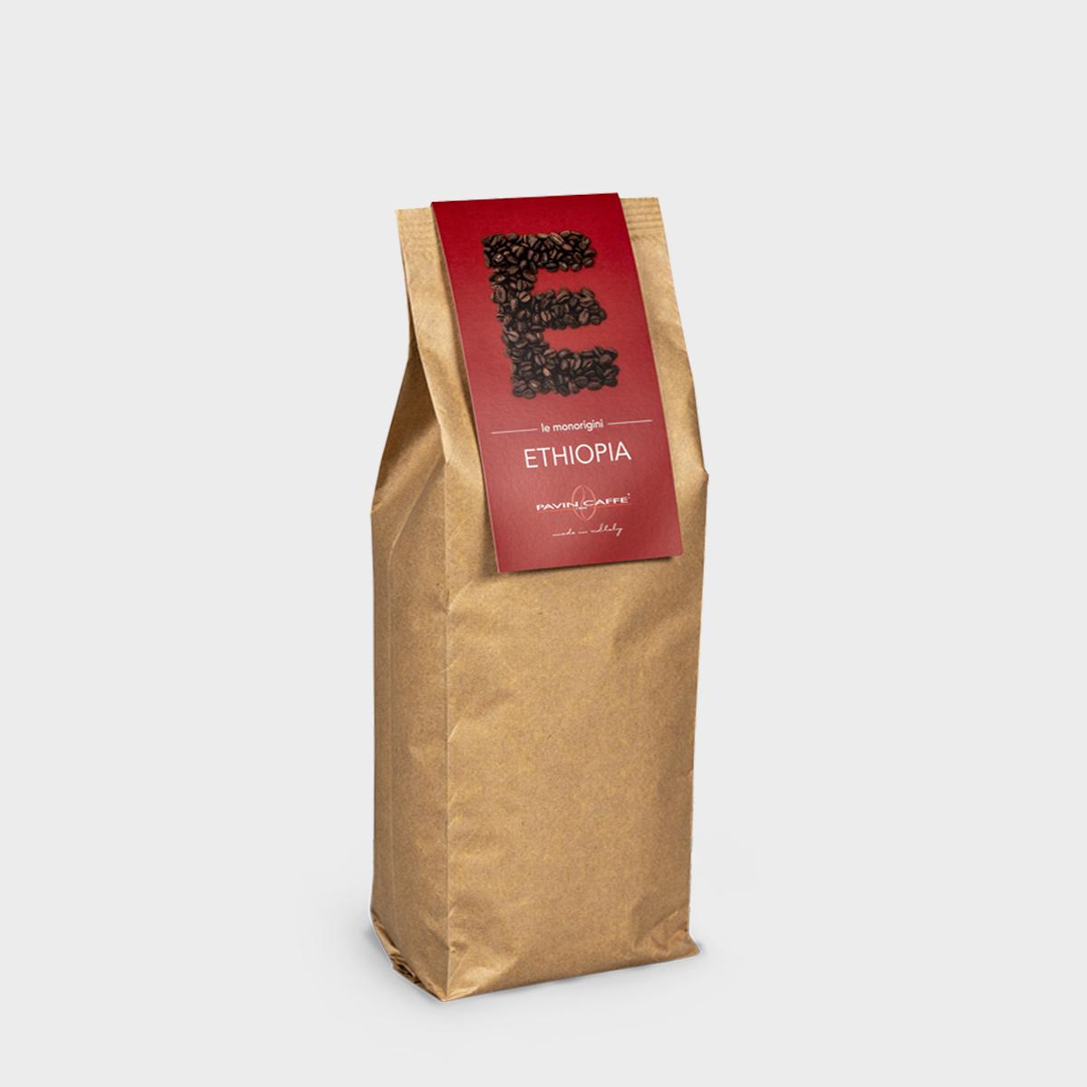 monorigine-pavin-caffe-ethiopia