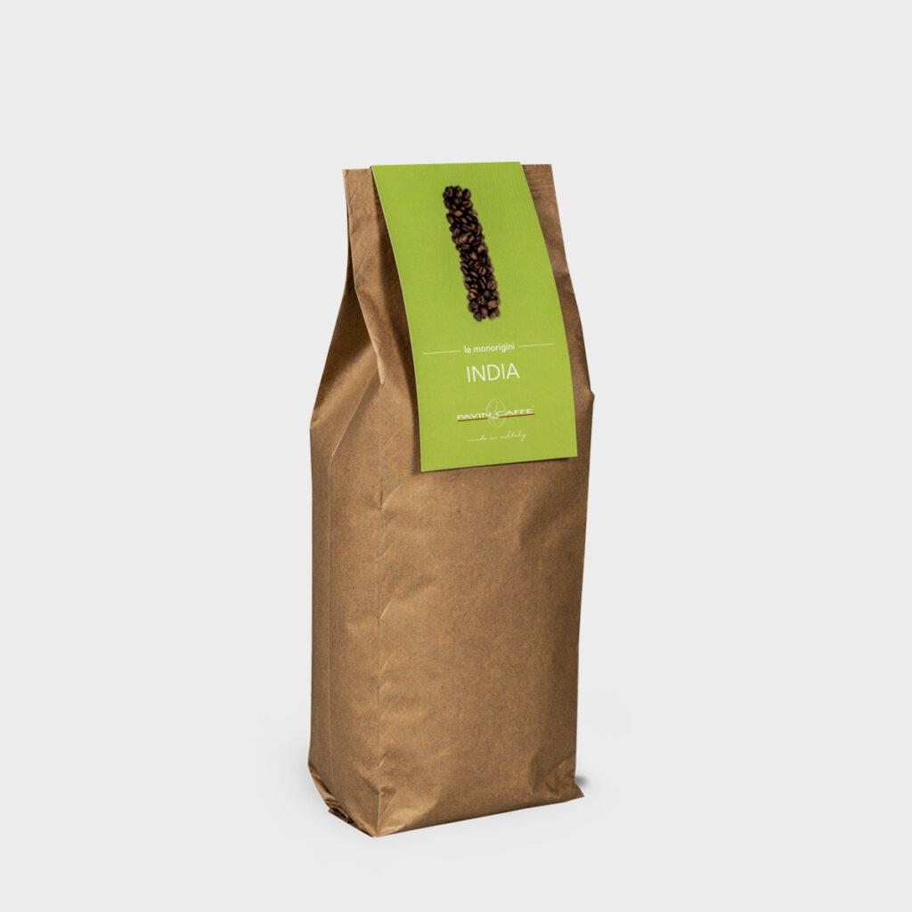 monorigine-pavin-caffe-india