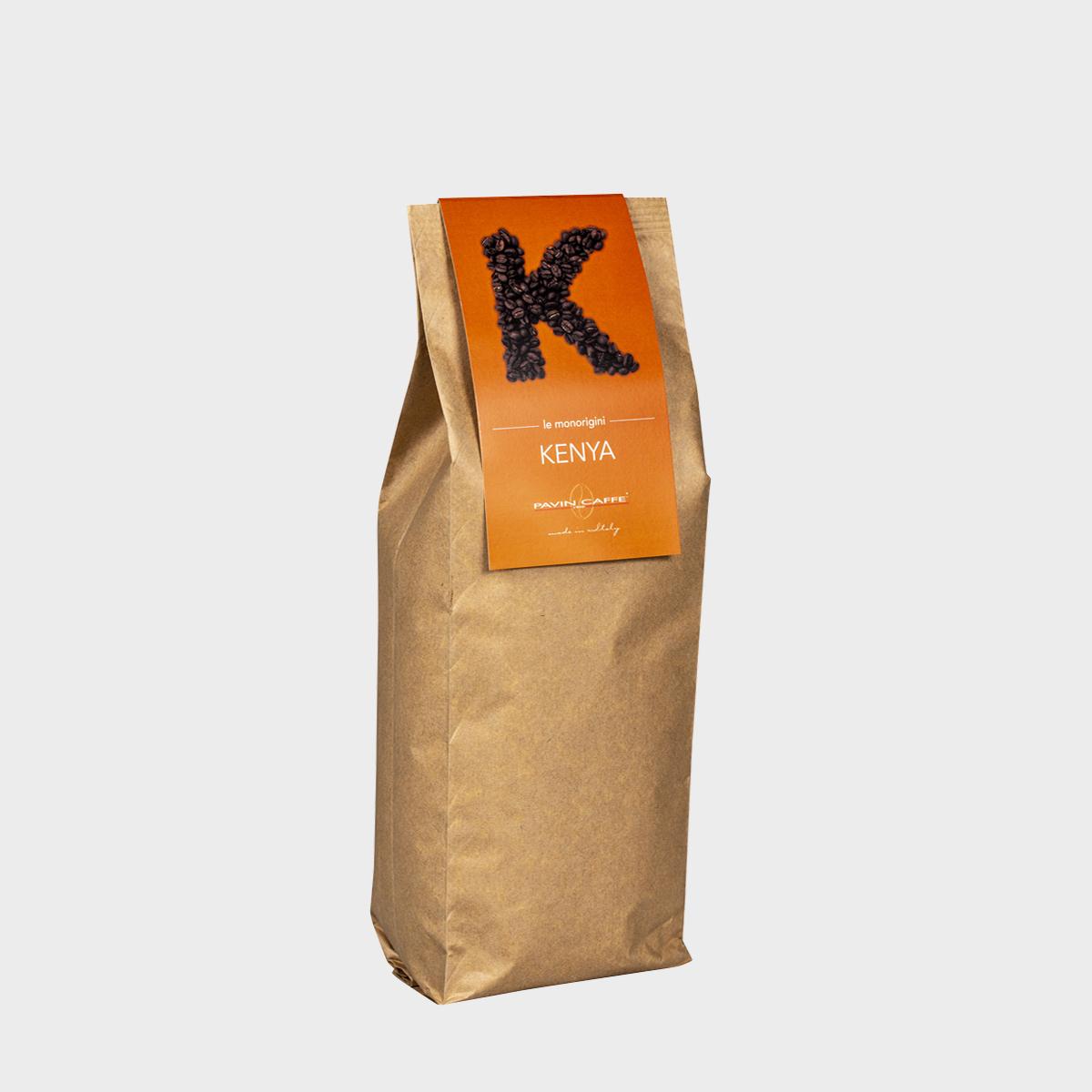 monorigine-pavin-caffe-kenya