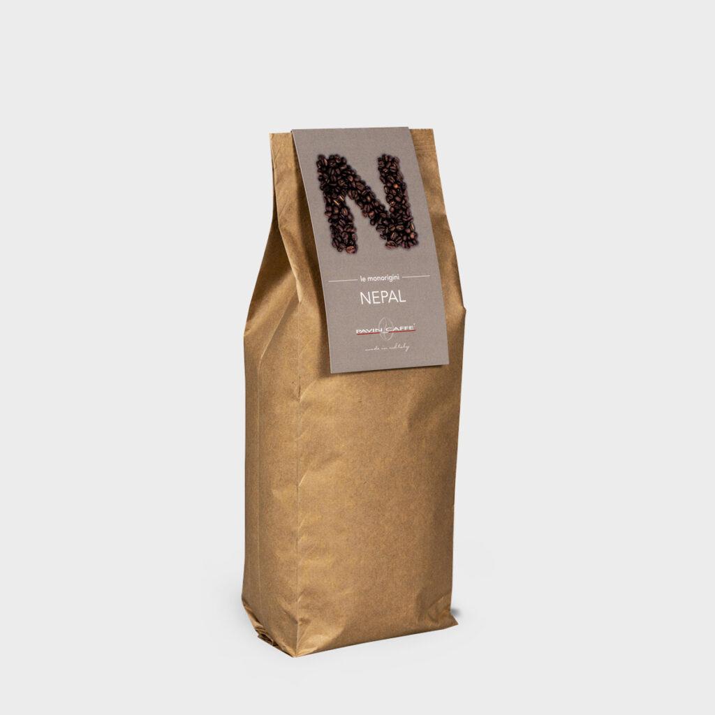 monorigine-pavin-caffe-nepal