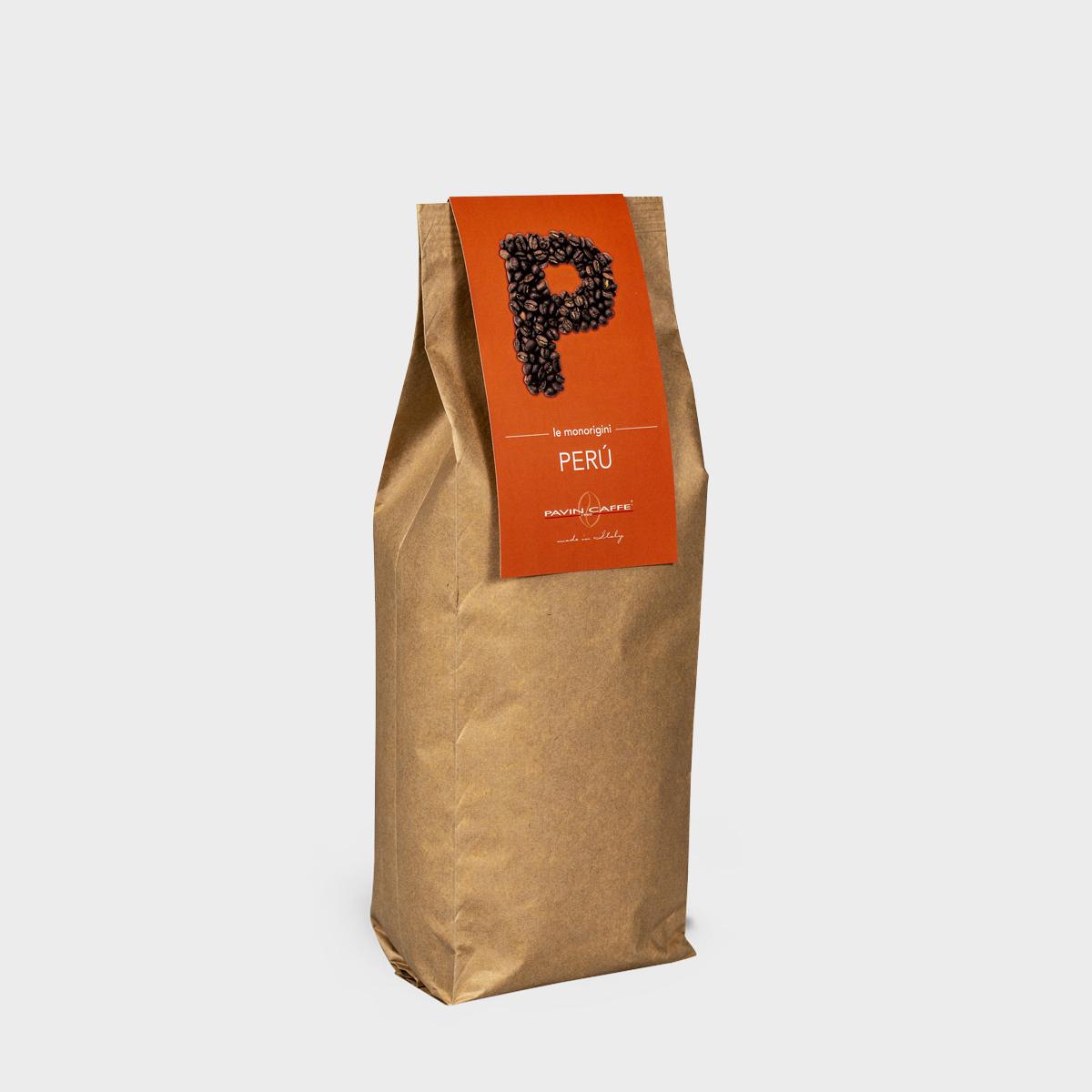 monorigine-pavin-caffe-peru