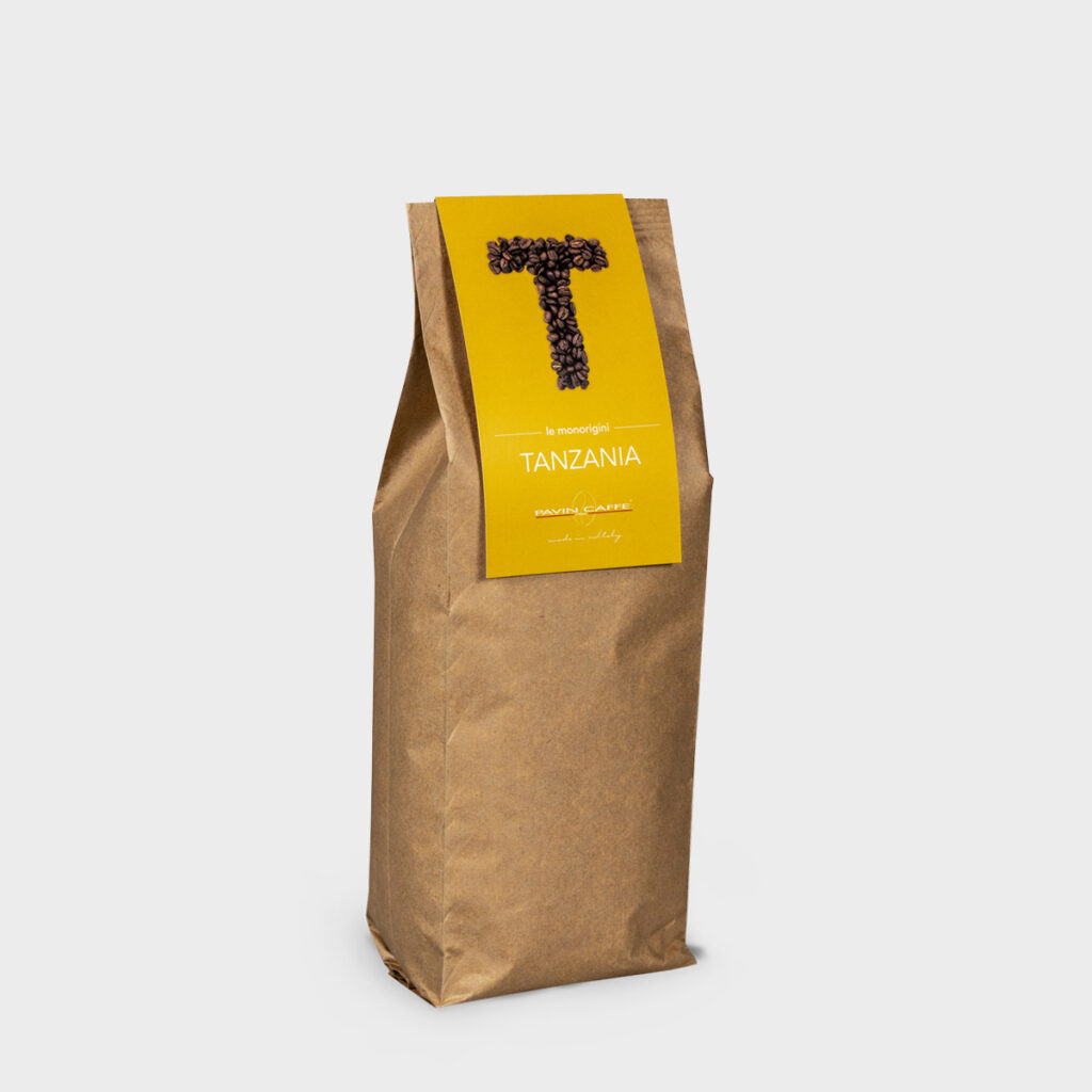 monorigine-pavin-caffe-tanzania