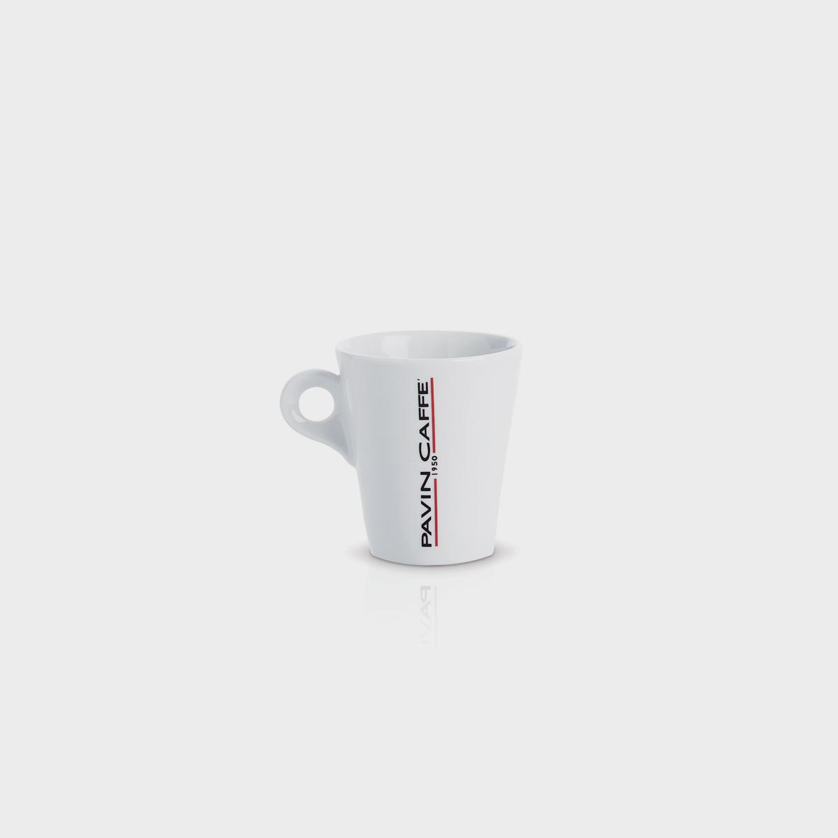 mug-pavin-caffe