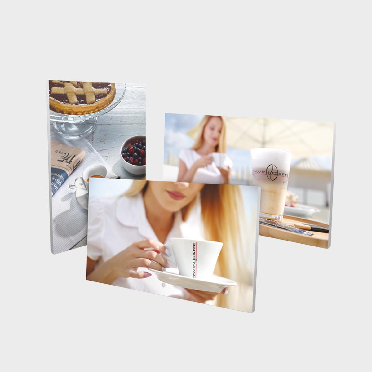 pannello-50-x-100-cm-pavin-caffe
