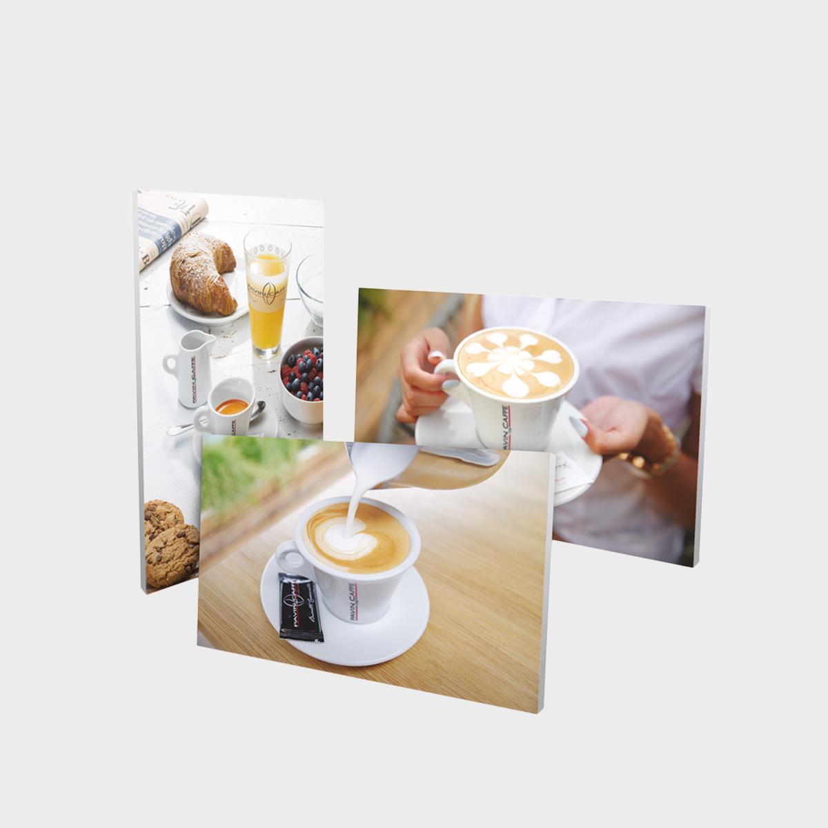 pannello-56-x-80-cm-pavin-caffe