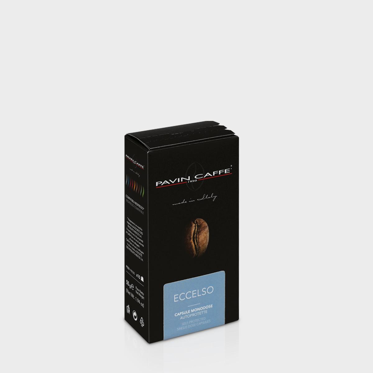 pavin-caffe-capsule-monodose-compatibili-nespresso-colombia