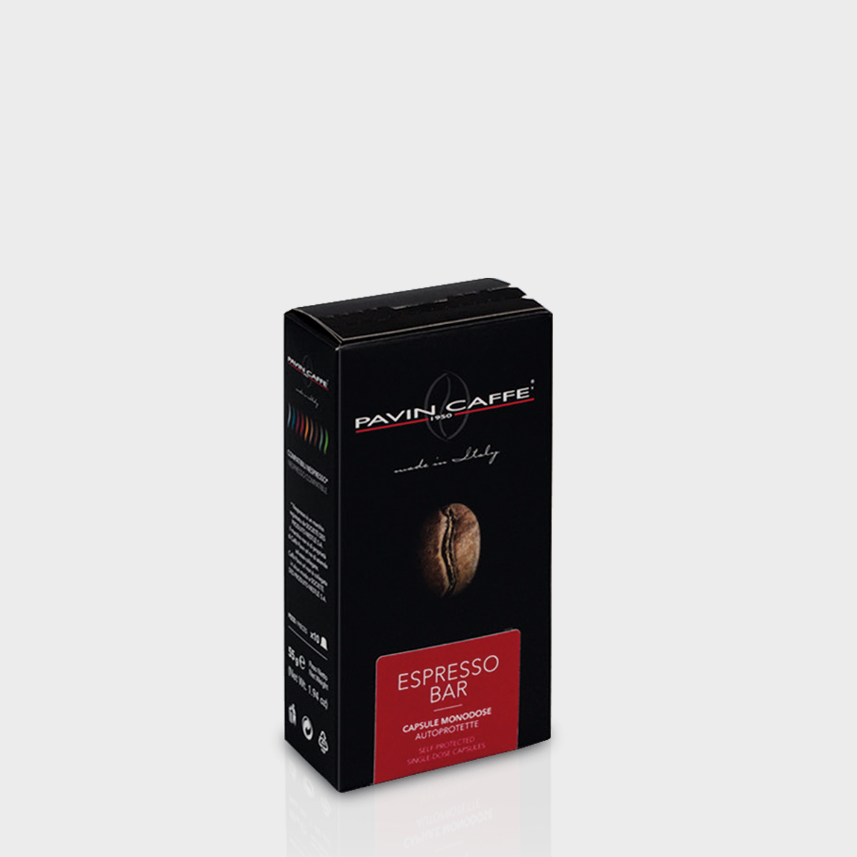 pavin-caffe-capsule-monodose-compatibili-nespresso-espresso-bar