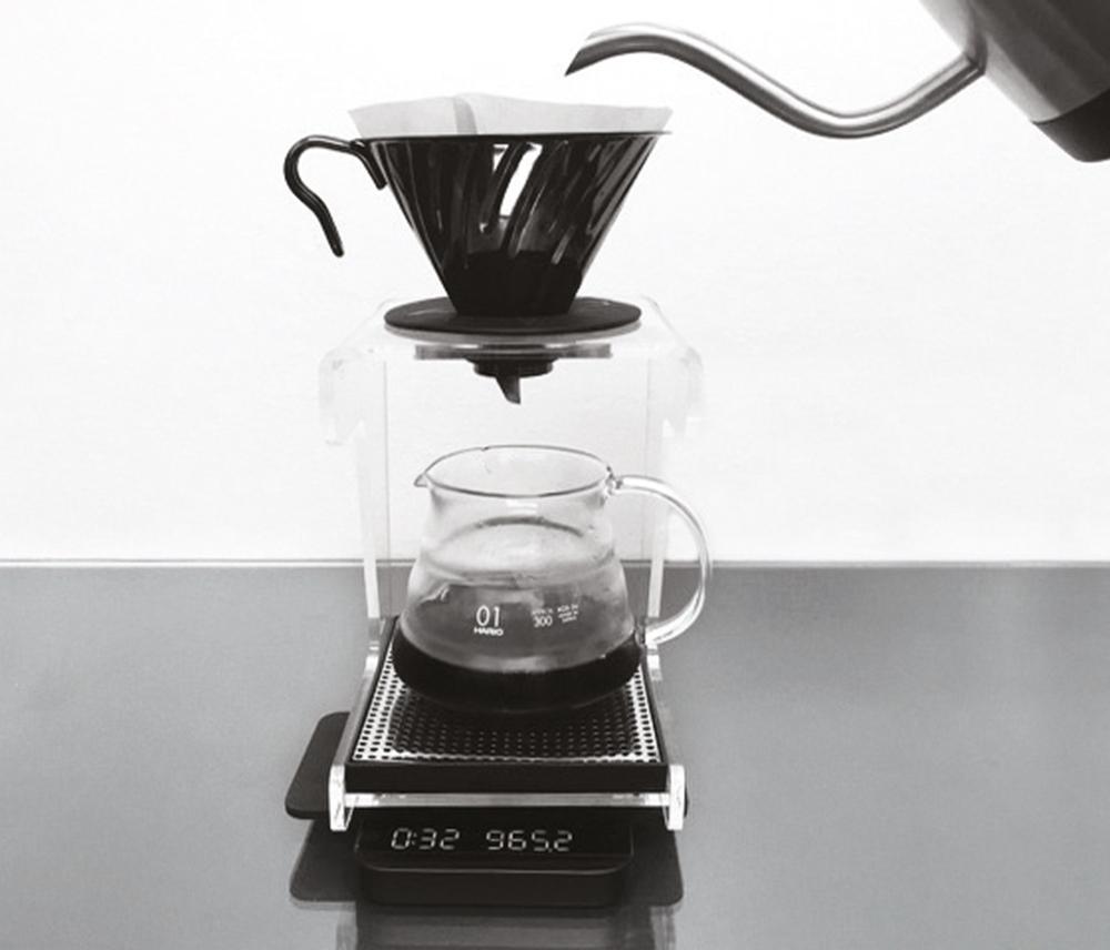 pavin-caffe-estrazione-filtro-a-caldo-puor-over