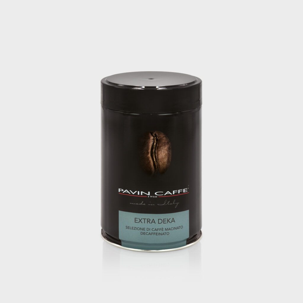 pavin-caffe-macinato-extra-deka-lattina-250g