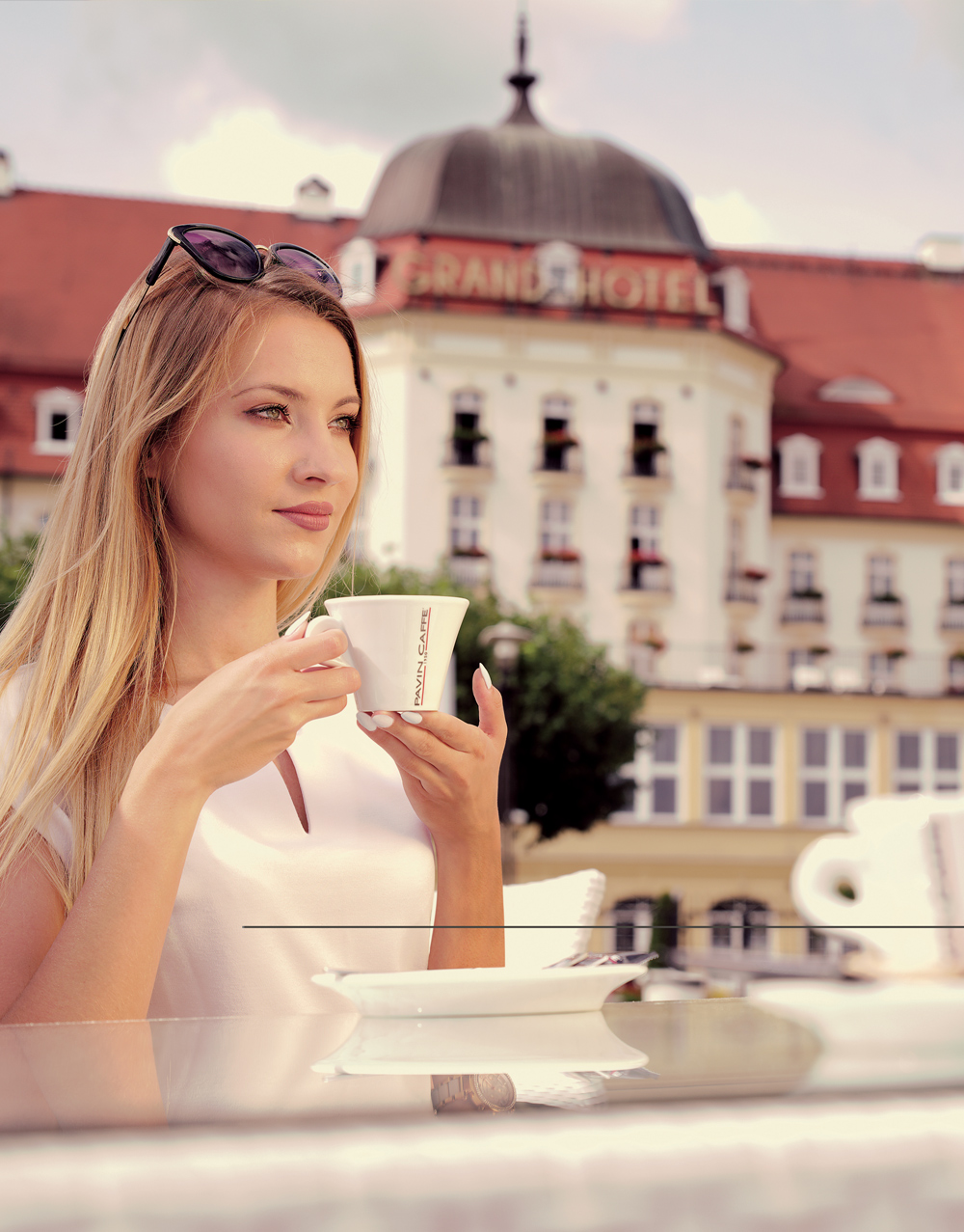 pavin-caffe-partnership-collaborazioni-mercato-estero