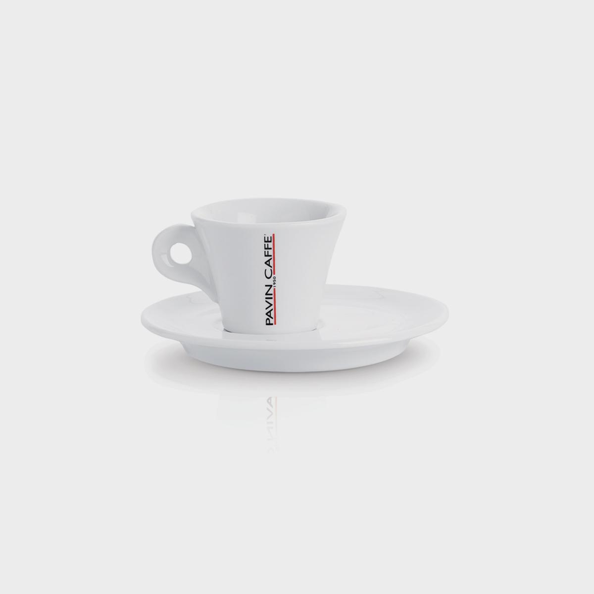 tazza-cappuccino-pavin-caffe