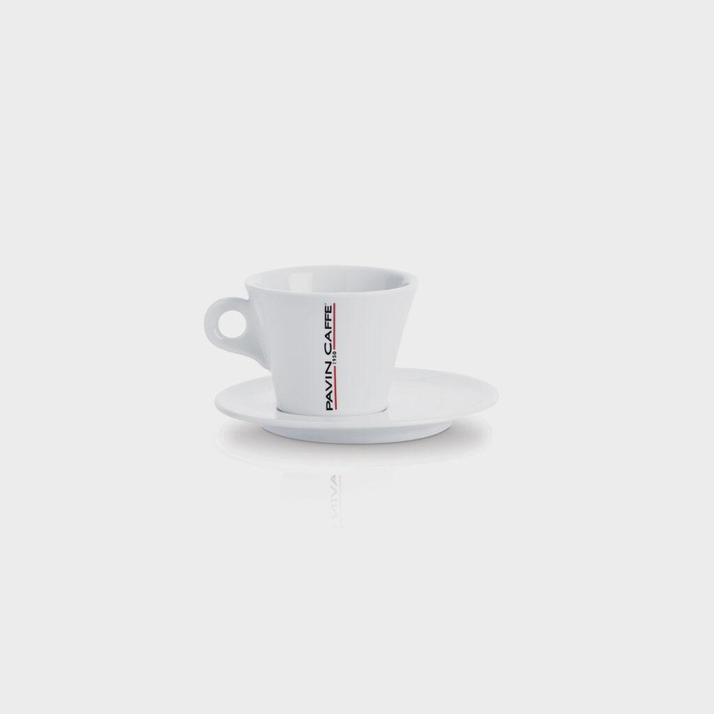 tazza-colazione-pavin-caffe