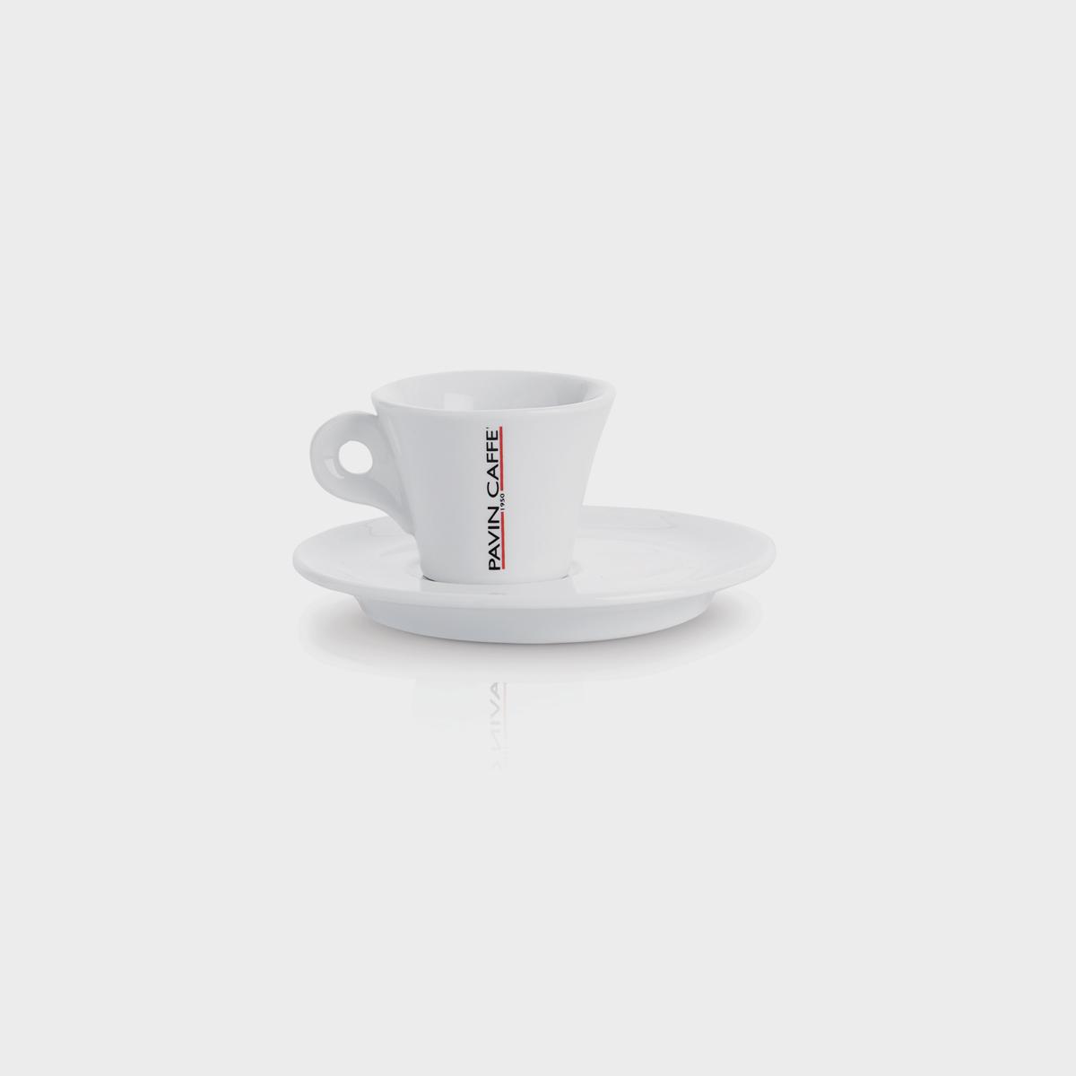 tazza-macchiatone-pavin-caffe
