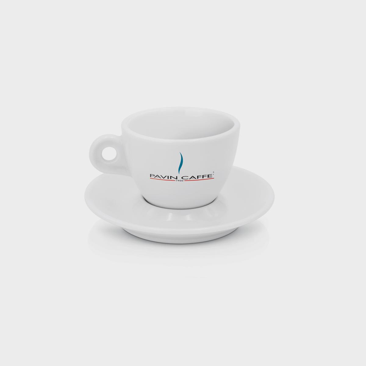 tazza-tonda-cappuccino-pavin-caffe