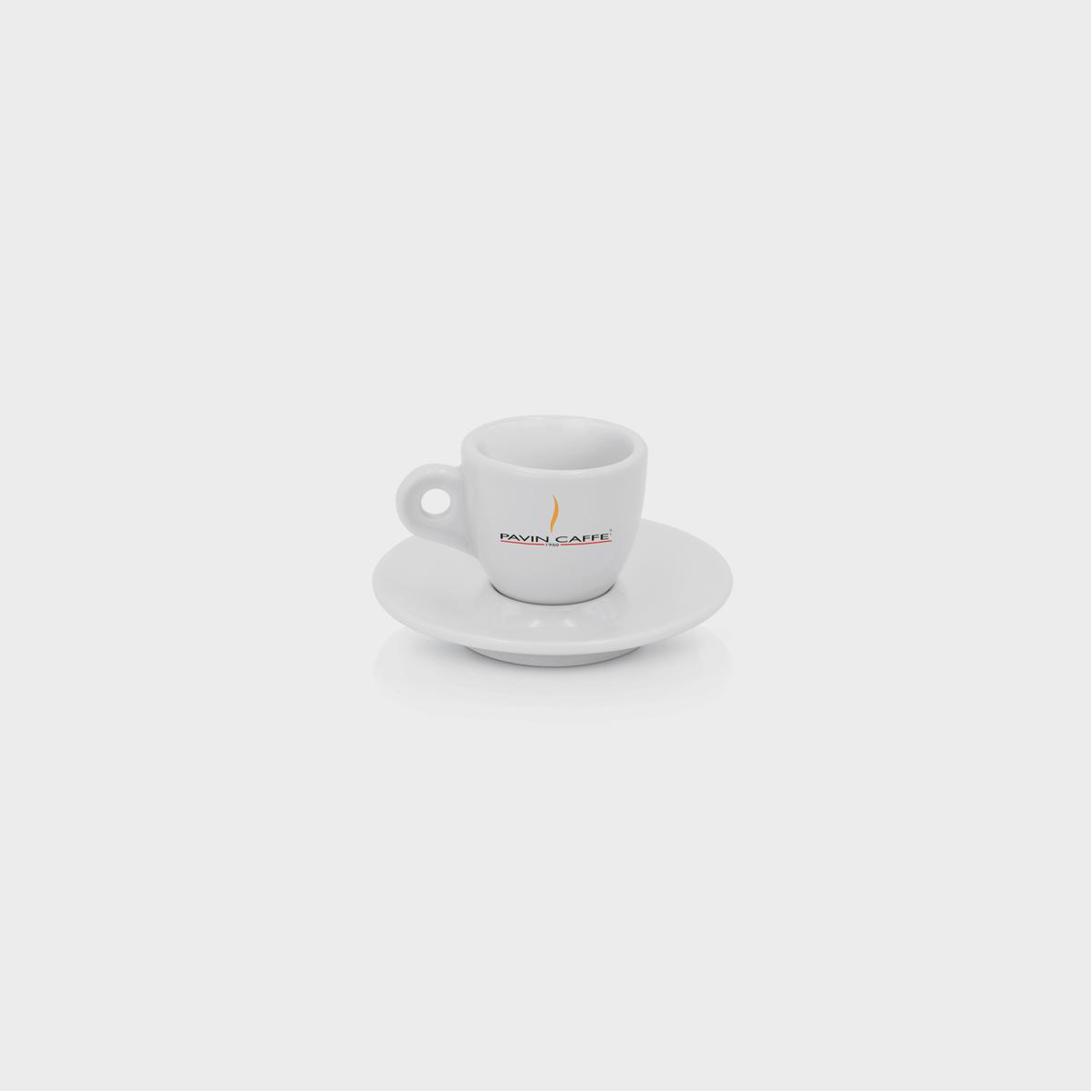 tazza-tonda-espresso-pavin-caffe