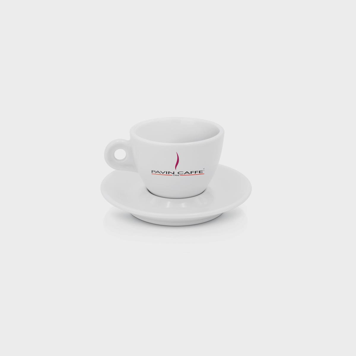 tazza-tonda-macchiatone-pavin-caffe