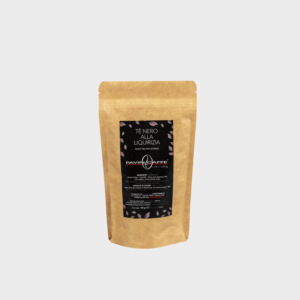 tè-nero-alla-liquirizia-pavin-caffe