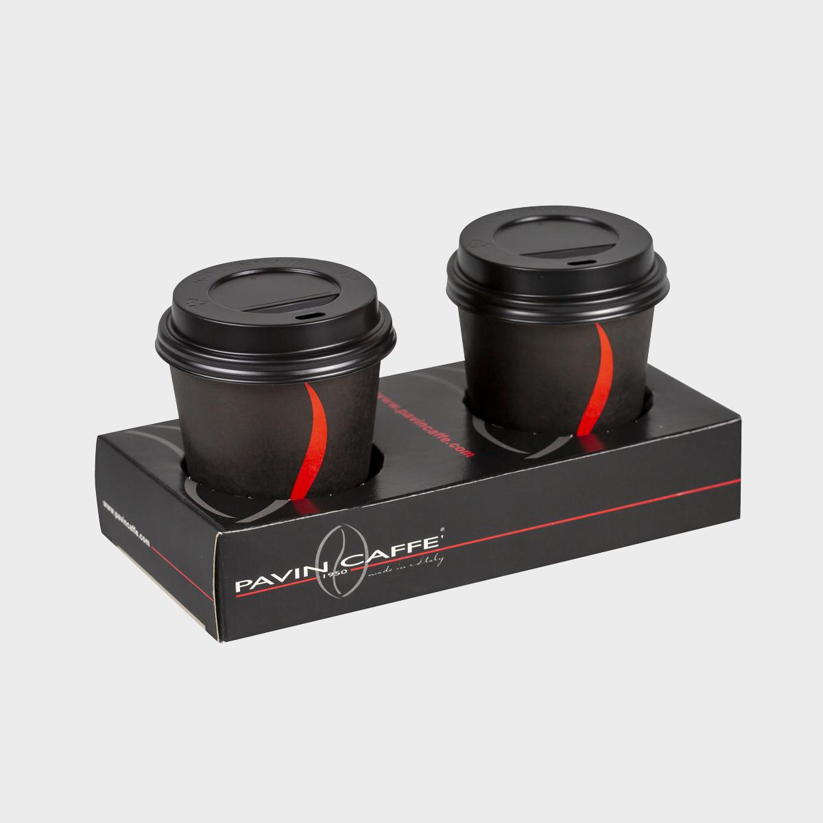 vassoio-takeaway-caffe-pavin